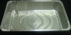 Picture of Foil Tray Roaster Large