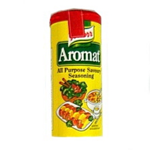 Picture of Knorr Aromat All Purpose Seasoning 90g