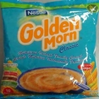 Picture of Nestle Golden Morn Classic 1kg