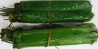 Picture of Dry Moi Moi Leaf (15+ Leaves)