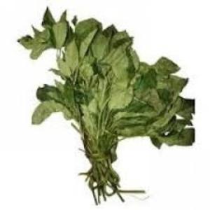 Picture of Dried Uziza Leaf 20g