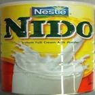 Picture of Nestle Nido Milk Powder  400g