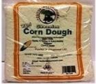 Picture of Frozen Corn Dough 500g