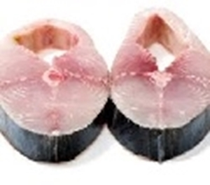 Picture of Kingfish Steaks