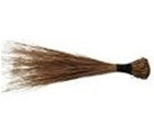 Picture of Nigeria Broom (Regular Size)