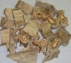 Picture of Tusk Stockfish Osan Pack (Brosme brosme)