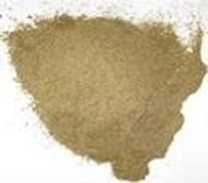 Picture of Stockfish Powder 100g