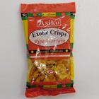 Picture of Box Asiko Plantain Chips 75g x 30 (Chilli)