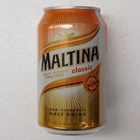 Picture of Maltina 330ml Can