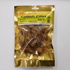 Picture of Asiko Catfish Fillet - 100g