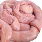 Picture of Beef Intestine