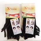 """Picture of X-Pression Crochet Braid Color """"33"""""""