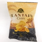 Picture of Olu Olu Plantain Chips 60g (Sweet)