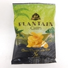 Picture of Olu Olu Plantain Chips 60g (Green)