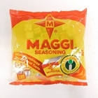 Picture of Maggi Star Seasoning 4g x 100 Cubes