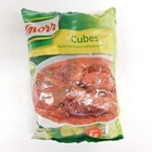 Picture of Knorr Ordinary Seasoning 8g x 50 Cubes