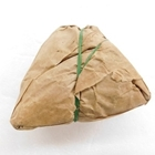 Picture of Ogiri (Wrapped) - Igbo