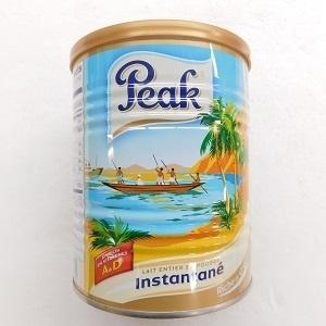 Picture of Peak Milk Powder  400g