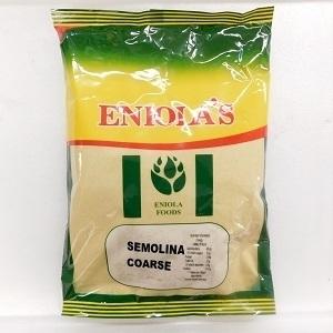 Picture of Semolina Coarse 1.5kg