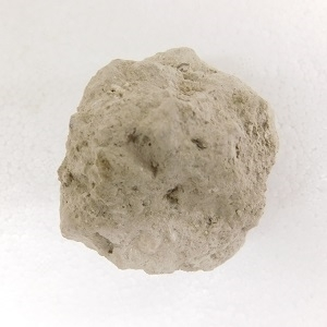 Picture of Potash - Kaun - Akaun 1kg