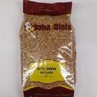 Picture of Brown Beans (Honey-Oloyin) - 10kg PLAIN BAG