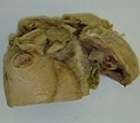 Picture of Beef Reed Crown (Abodi)