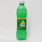 Picture of Teem Bitter Lemon 330ml