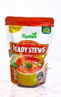 Picture of Kaptain Ready Stews Hot