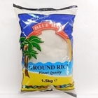 Picture of Ground Rice 1.5kg