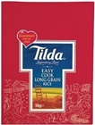 Picture of Tilda Easy Cook Long Grain Rice 20kg