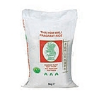 Picture of Green Dragon Thai Fragrant Rice 5kg