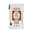 Picture of Green Dragon Thai Fragrant Rice 20kg