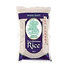Picture of Green Dragon Glutinous Rice 2kg