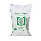 Picture of Green Dragon Broken Fragrant Rice 20kg
