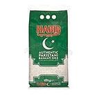 Picture of Habib Basmati Rice 10kg