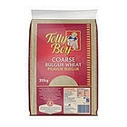 Picture of Tolly Boy Coarse Bulgur Wheat 20kg
