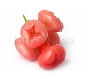 Picture of Star Apple Exotic (1 Apple)