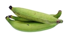 Picture of Green Plantain