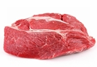 Picture of Beef Shin (Boneless)