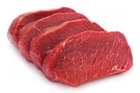 Picture of Beef Knuckle (Superior & Boneless)