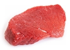 Picture of Beef Topside Sirloin (BBQ & Suya)