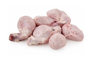 Picture of Beef Testicles