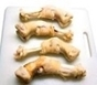 Picture of Goat, Lamb, Sheep Smoked Feet (4 feet)