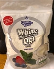 Picture of Graceco White Maize Powder (Pap) 500g