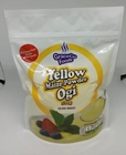 Picture of Graceco Yellow Maize Powder (Pap) 500g
