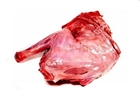 Picture of Mutton Shoulder