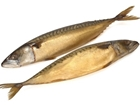 Picture of Smoked Whole Mackerel