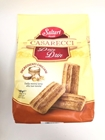 Picture of Saltari Drin Drin Italian Biscuits 700g