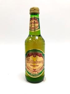 Picture of Hillsburg Regular Malt Beverage 24 x 330ml