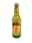 Picture of Hillsburg Honey Flavour Malt Beverage 24 x 330ml